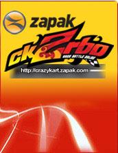 Crazy Kart Info For Newbies! Crazy_kart_logo