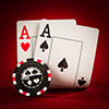 Spartan Poker Game - Strategy Games